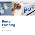 PDF Power Flushing Brochure