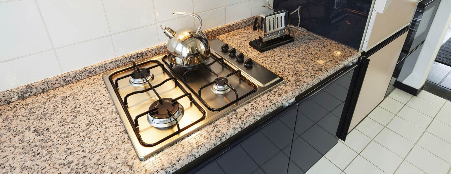 Gas Appliance Installation : Gas appliance installations in colchester braintree and