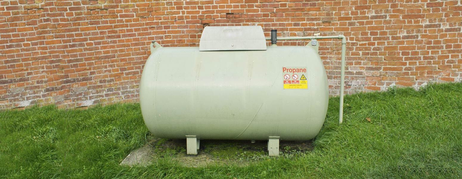 LPG Gas Safe Services in Colchester, Braintree and ...