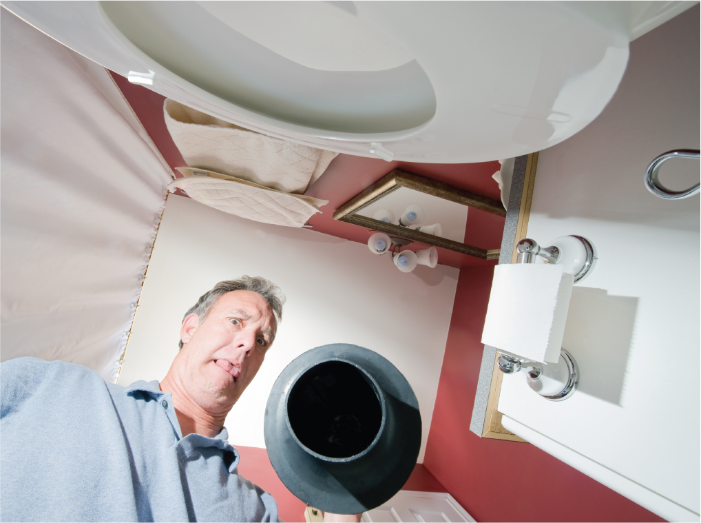 A&D-Plumbing-best-ways-to-unblock-a-toilet-and-when-to-call-a-professional