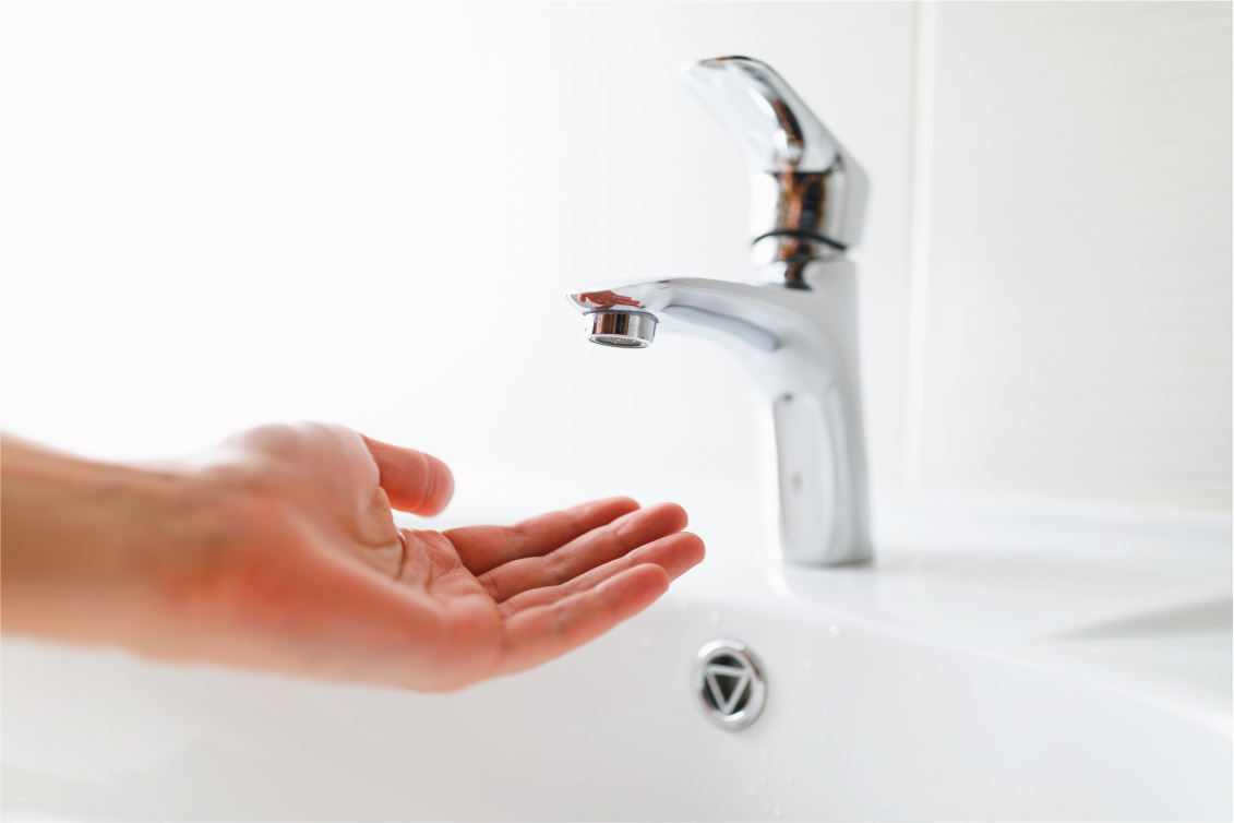What To Do If You Have No Or Low Water Pressure In Your House A D Plumbing Services
