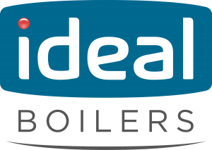 A&D_Plumbing_Services_Ideal_Boilers